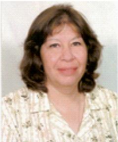Rosi R.